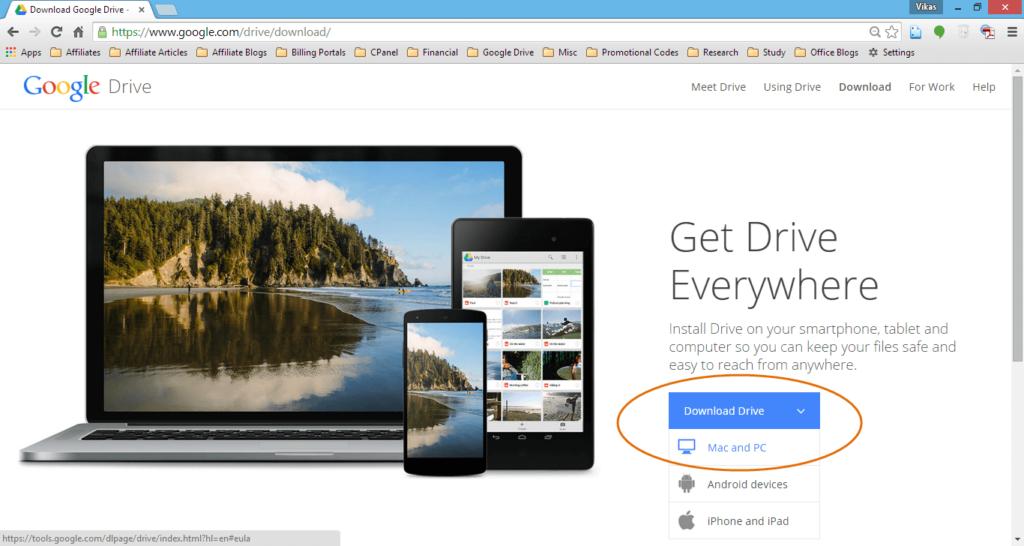 insert image outlook web app signature SlT