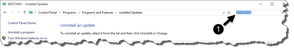 Windows 10 Keeps Restarting  How do I Fix it? | Clone Files Checker Blog