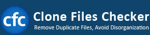 Clone Files Checker Blog