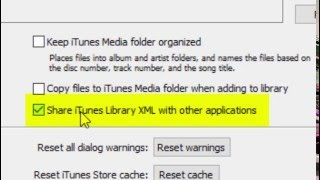 how to mass delete duplicates in itunes